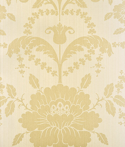 Обои Zoffany Strie Damask Pattern SDA03003, интернет магазин Волео