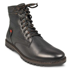 Ботинки #71114 CATUNLTD
