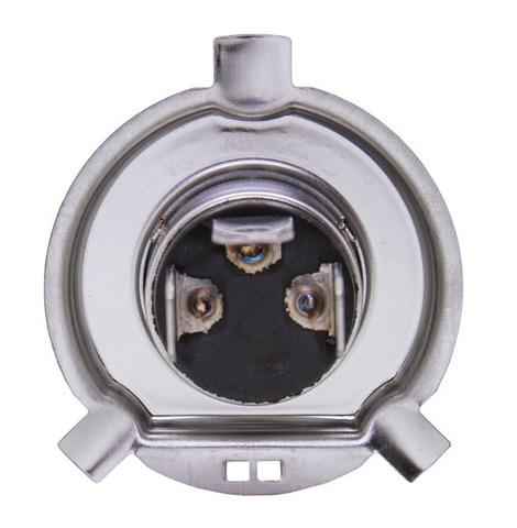 Галогенные лампы MTF Light PALLADIUM H4 60/55W