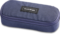 Пенал школьный Dakine SCHOOL CASE SEASHORE