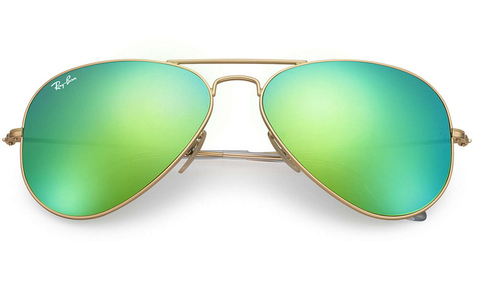 Aviator RB 3025 112/19
