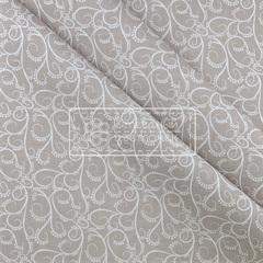 Ткань для пэчворка, хлопок 100% (арт. RJR0201)