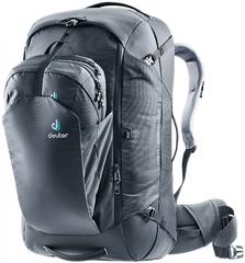 Рюкзак для путешествий Deuter Aviant Access Pro 60