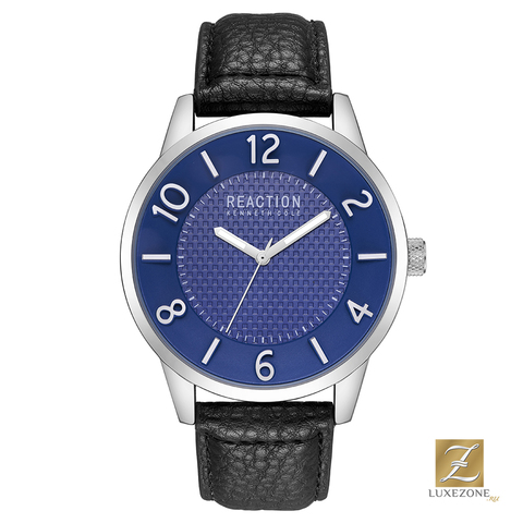 Kenneth Cole Reaction RK50095007