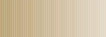 023 Краска Model Air Комуфляжный бежевый (Cam. Beige) укрывистый, 17мл