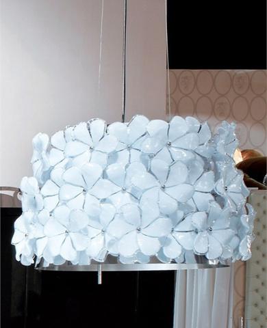 replica  Visionnaire Cycas Lamp