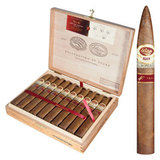 Padron 1926 Serie 40th Anniversary Natural