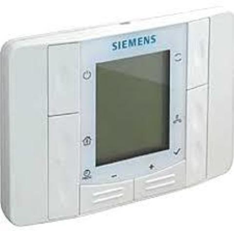 Siemens POL822.60/STD