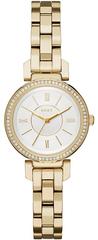 Женские наручные часы DKNY NY2634