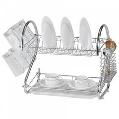 Сушилка для посуды  ВЕ-7200A