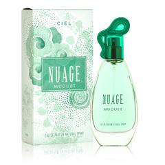 Парфюмерная вода Nuage Muguet