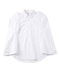 Рубашка «AVAFROI» купить