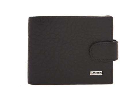 Компактное портмоне из натуральной кожи Dublecity 078-DC31-04A