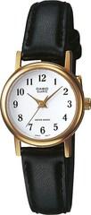 Наручные часы Casio  LTP-1095Q-7B