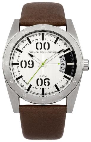 Купить Мужские наручные часы French Connection FC1169T по доступной цене
