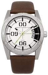 Мужские наручные часы French Connection FC1169T