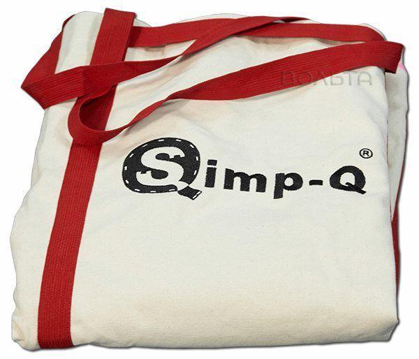 Фотобокс Simp-Q XL где купить