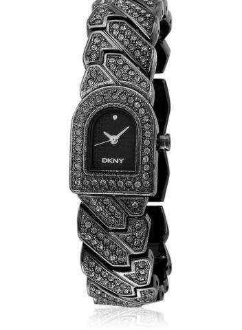 Купить Наручные часы DKNY NY4229 по доступной цене