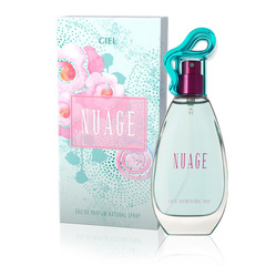 Парфюмерная вода Nuage №2