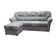 Глаффи-2 угловой диван 1я2д