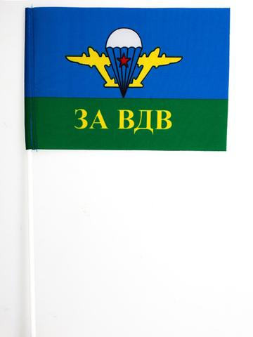 Флажок ВДВ СССР