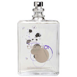 Туалетная вода ESCENTRIC MOLECULES Molecule 01 Unisex (100 ml) edT