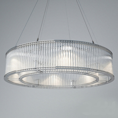 люстра реплика Licht im Raum Stilio Uno 800