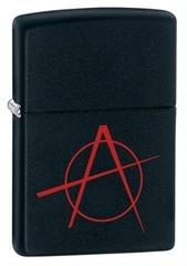 Зажигалка Anarchy ZIPPO 20842
