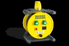 Преобразователь Wacker Neuson KTU 2/042/200