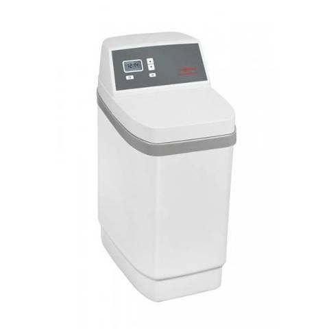 Фильтр для умягчения воды Viessmann Aquahome 11-N