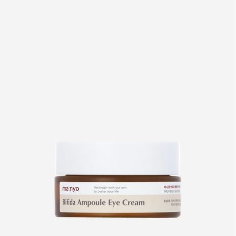 Антивозрастной Крем для Глаз с Пептидами MANYO FACTORY Bifidalacto Eye Cream