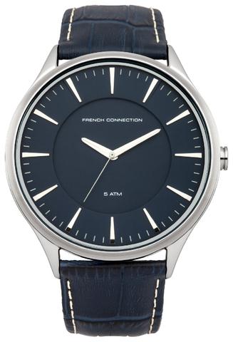 Купить Мужские наручные часы French Connection FC1166U по доступной цене