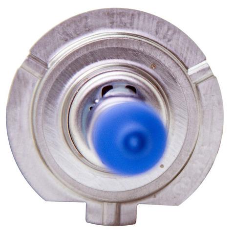 Галогенные лампы MTF Light PALLADIUM H7 55W