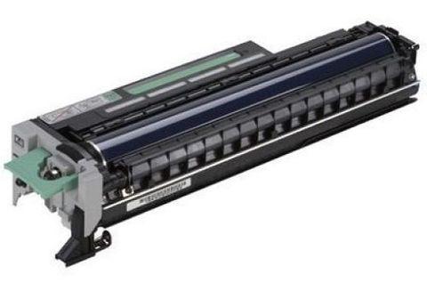 Блок фотобарабана Ricoh черный для принтеров Aficio MPC3001/3501/4501/5501/C2800/C3300/C4000/C5000 (200000стр) D0892251