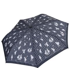 Зонт FABRETTI P-18103-8
