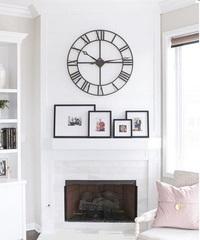 Настенные часы Howard Miller 625-372