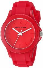 Женские часы Anne Klein AK/3241RDRD