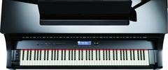 Цифровые пианино и рояли Roland GP-7 PE (V-PIANO GRAND)
