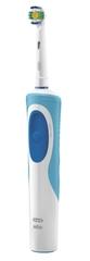Oral-B D 12.513 DW Vitality 3D White