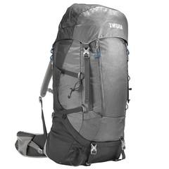 Рюкзак туристический, Thule, мужской Guidepost 88 л