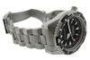 Купить Часы Momentum M30 DSS Automatic (стальной браслет) по доступной цене