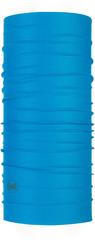 Бандана-труба летняя Buff Solid Blue