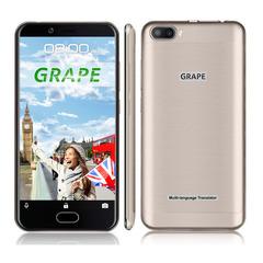 Голосовой переводчик GRAPE GTE-5.5 v.4 Pro