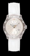 Наручные часы Traser 100341 Ladytime