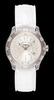 Купить Наручные часы Traser 100341 Ladytime по доступной цене