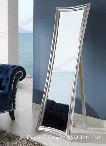Зеркало DUPEN (Дюпен) E-203