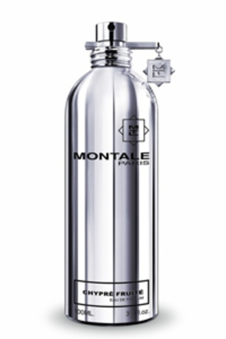 Montale — Chypre - Fruite