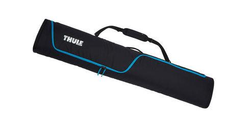 чехол для сноуборда Thule RoundTrip Snowboard Bag