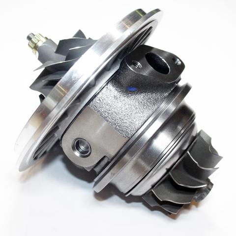 Картридж турбины RHF55V Исузу 5.2 4HK1-T 150 л.с. Евро 4