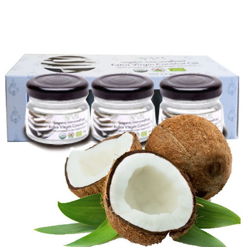 https://static-eu.insales.ru/images/products/1/6700/67361324/coconut_oil_25_ml.jpg